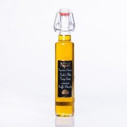 Limonade huile truffe blanche 250ml