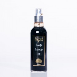 Spray balsamique 200ml