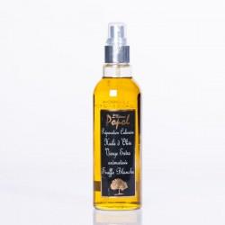 Spray huile truffe blanche 200ml