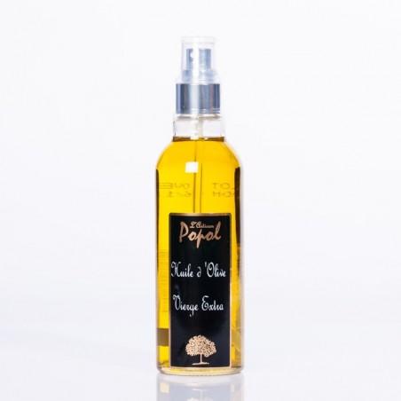 Spray huile vierge 200ml