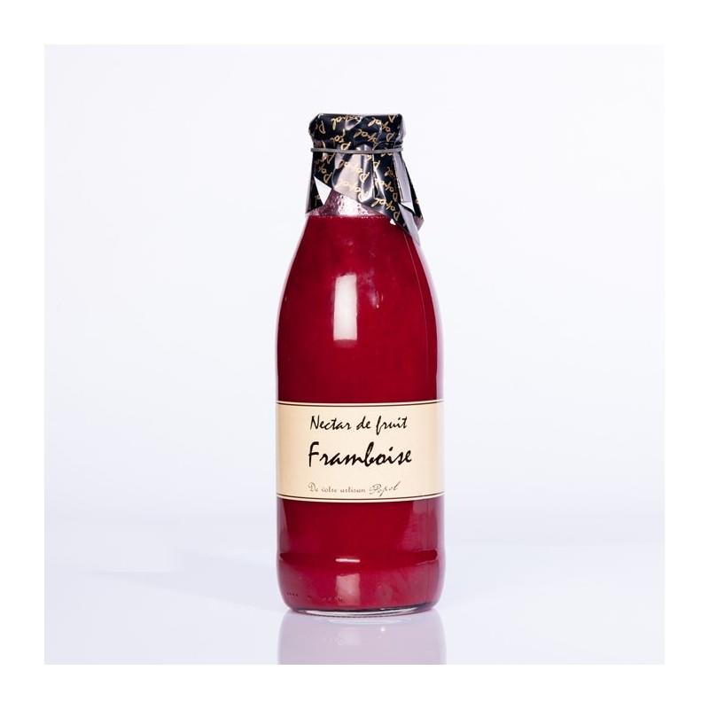 Nectar de Framboise 1l