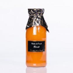 Nectar d Abricot 250ml
