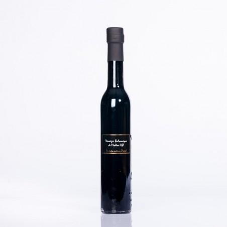 Vinaigre Balsamique Modene IGP 250 ml