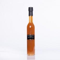 Préparation culinaire Vinaigre 250ml Pomme miel