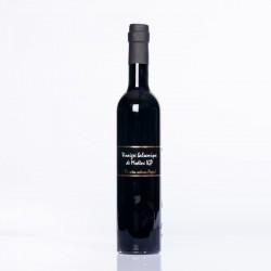 Vinaigre Balsamique de Modene IGP 500 ml