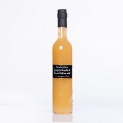 Préparation culinaire Vinaigre 500ml Pomme miel