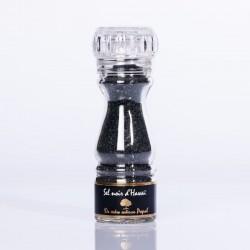 Sel noir d hawaï 120g