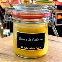 Crème de Potiron 125g