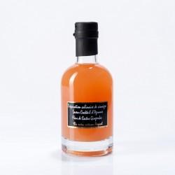 Vinaigre saveur Cocktail...