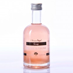 copy of Sirop 250ml Violette