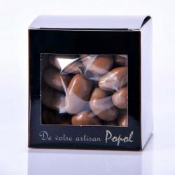 Amandes enrobées Chocolat...