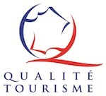 Label Qualité Tourisme Epicerie Popol